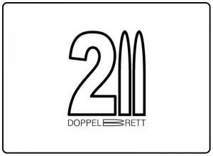 Doppelbrett_Logo_Picto_800_584_Rand_ohneR