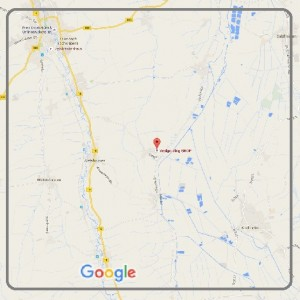 design-ding SHOP - Google Maps-