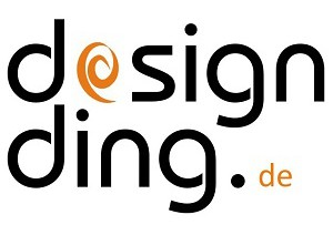designding_button