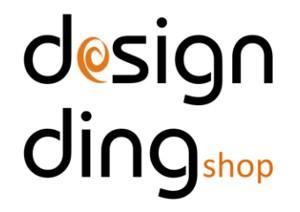 designdingSHOP